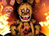 image/Five-Nights-at-Freddys.jpg
